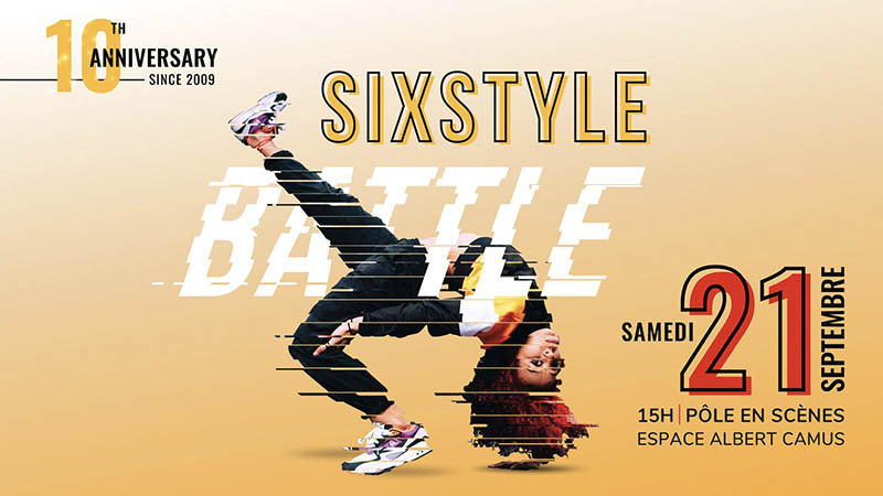 Sixstyle-Battle-21septembre2019