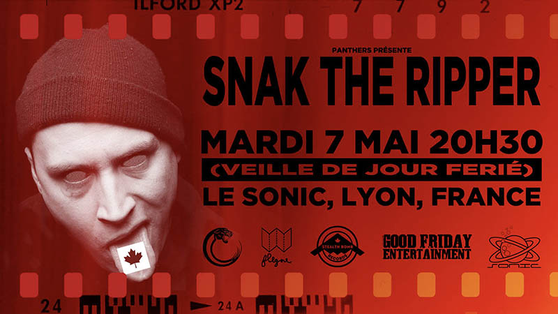 Snak-the-Ripper-7mai2019