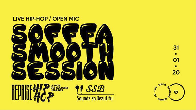 Sofffa-smooth-session-31jan2020