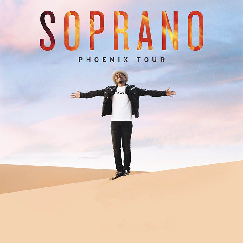 Soprano-Phoenix-Tour-avril-2019