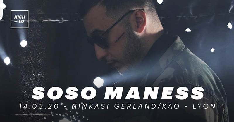 Soso-Maness-14mars2020