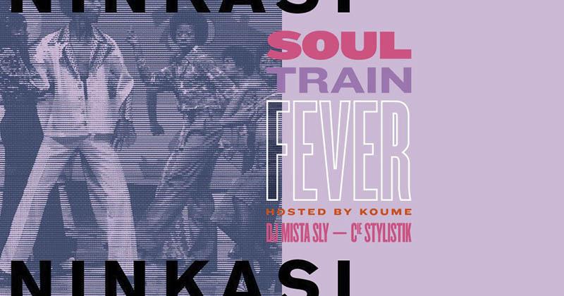 Soul-Train-Fever-13dec2019