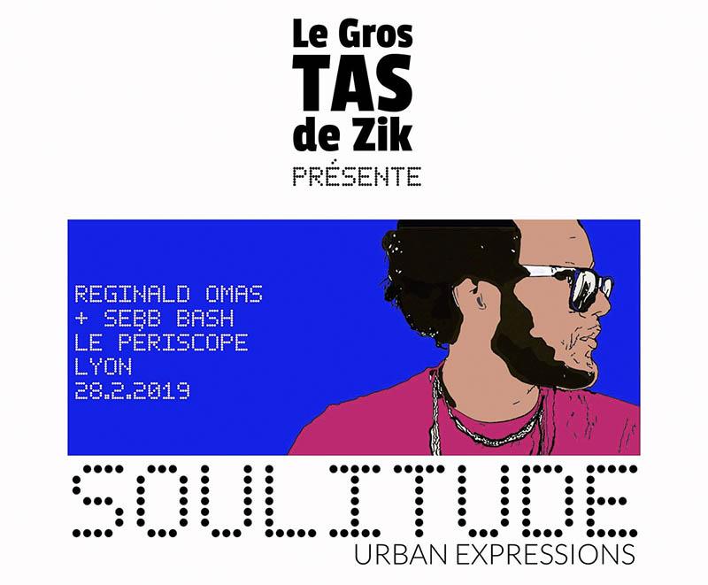 Soulitude-Urban-Expressions-29fev2019