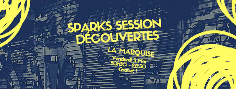 Sparks-Session-3mai2019