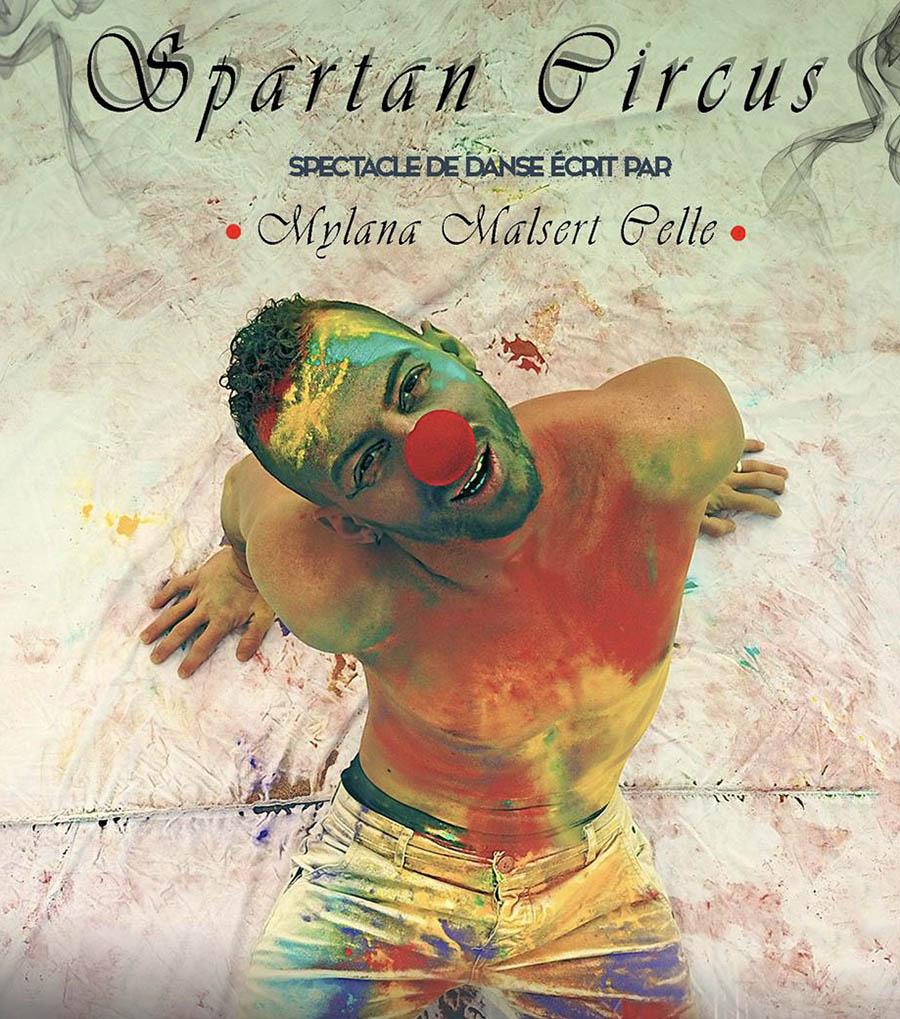 Spartan-Circus-24-octobre-2018