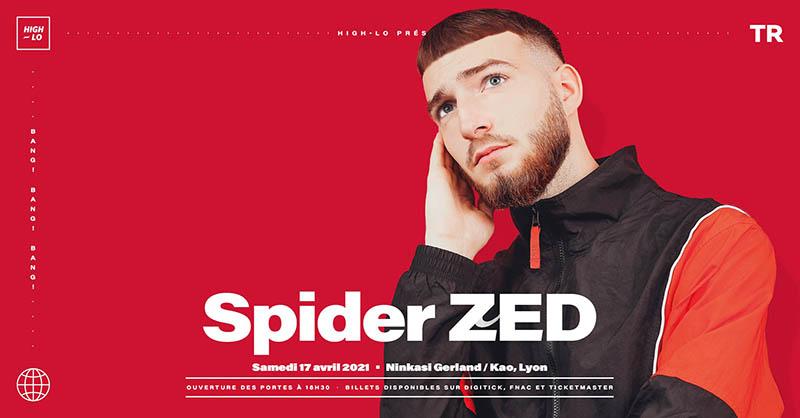 Spider-Zed-17avril2021