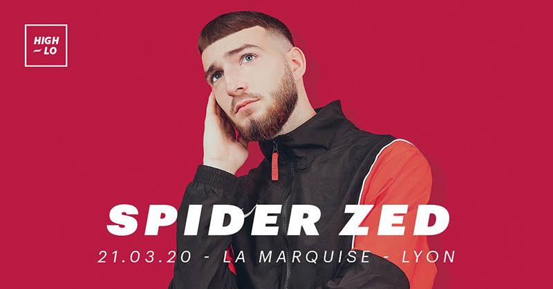 Spider-Zed-21mars2020