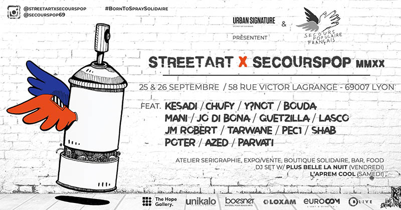 Street-Art-Secours-Pop-25sept2020