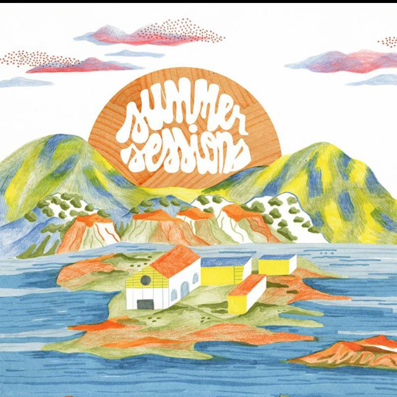 Summer-Sessions-Transbordeur-2021