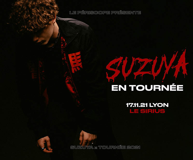 Suzuya-17nov2021