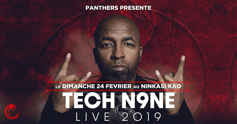 Tech-Nine-24fev2019