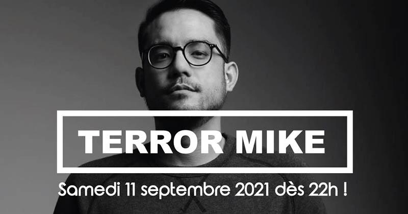 Terror-Mike-11sept2021