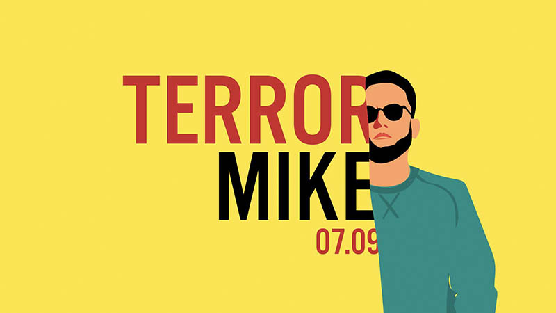 Terror-Mike-7sept2019