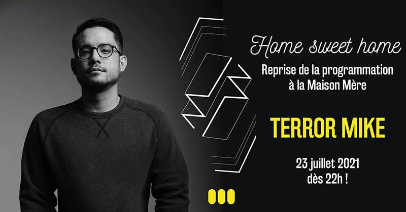 Terrror-Mike-23juillet2021