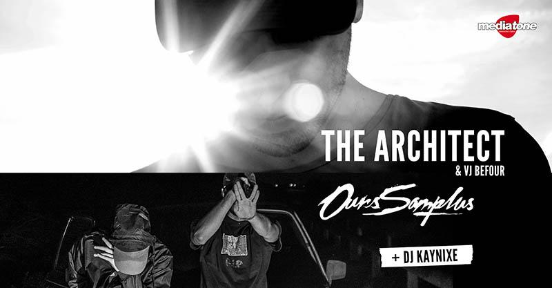 The-Architect-23oct2021