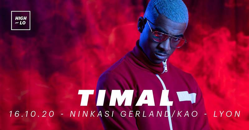 Timal-16oct2020