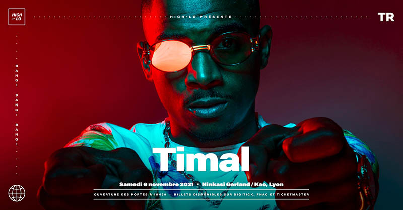 Timal-6nov2021