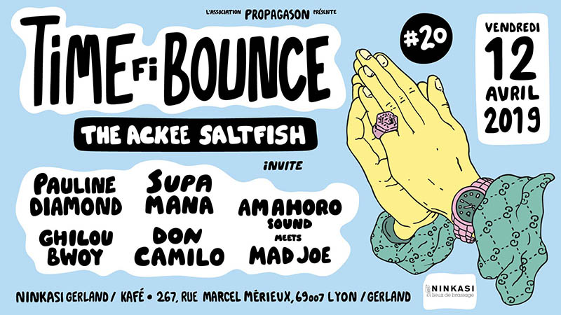 Time-fi-bounce-12avril2019
