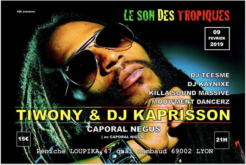 Tiwony-DJ-Kaprisson-9fev2019