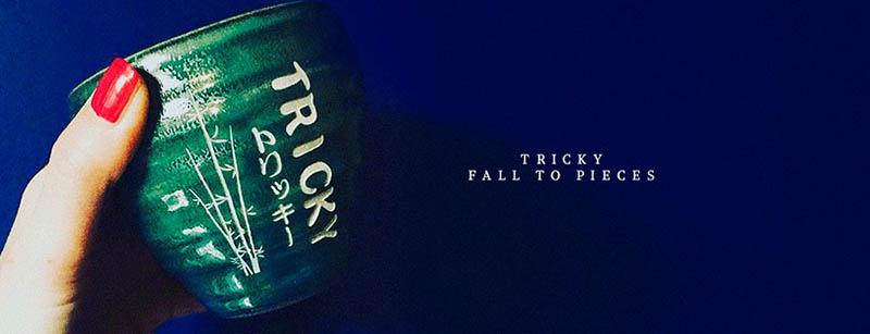 Tricky-20avril2022