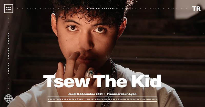 Tsew-the-kid-9dec2021