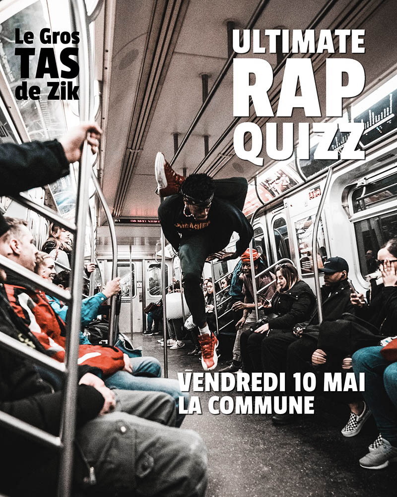 Ultimate-rap-quizz-10mai2019