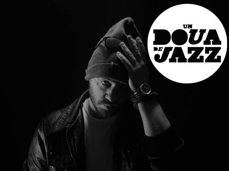 Un-Doua-Jazz-Dooz-Kawa-26oct2018