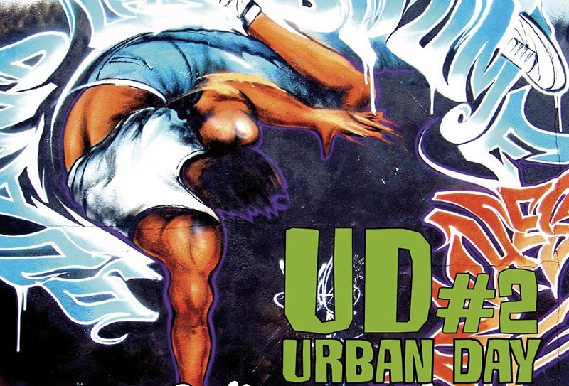 Urban-Day-25oct2019