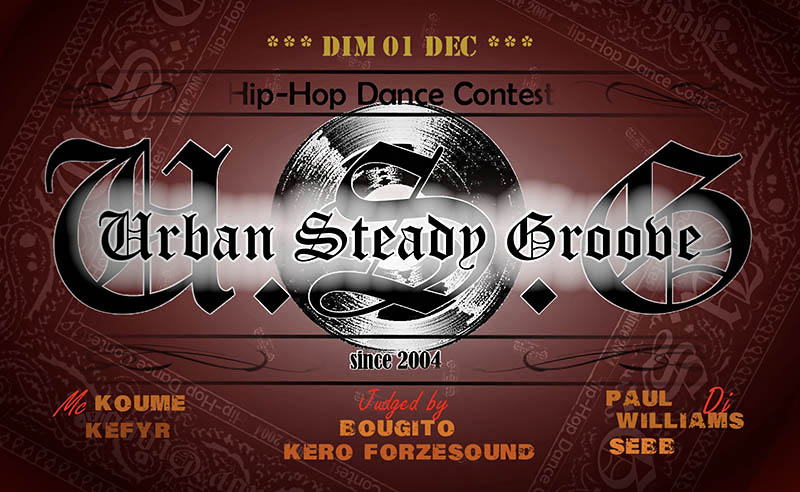 Urban-Steady-Groove-1dec2019