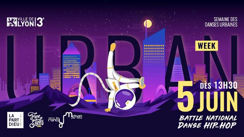Urban-week-Part-Dieu-5juin2019