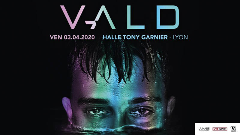 Vald-3avril2020