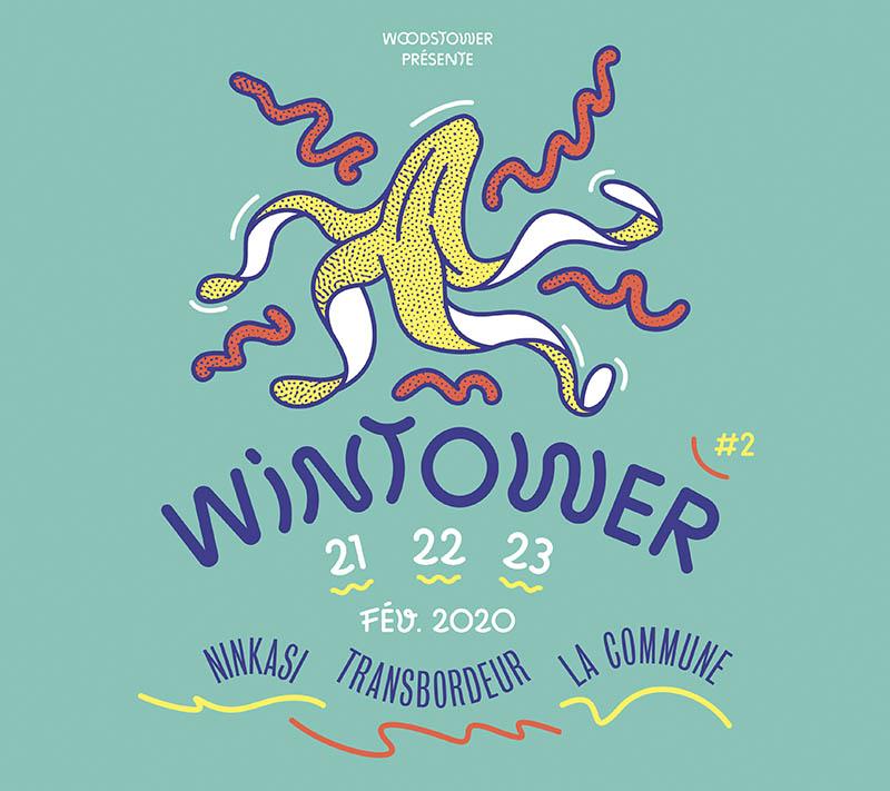 Wintower-fev-2020