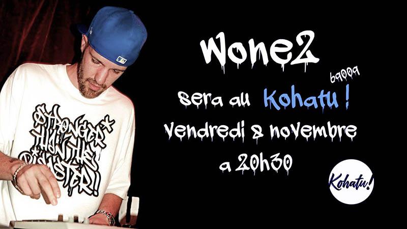 Wone-2-8nov2019