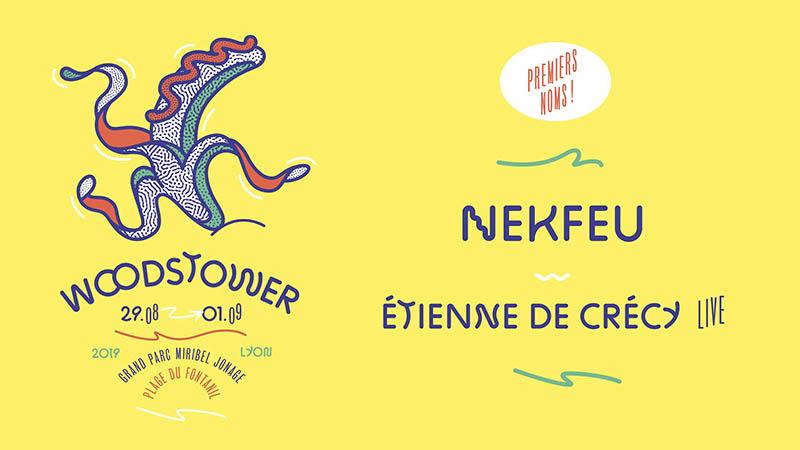 Woodstower-Nekfeu-Etienne-de-Crecy-29aout2019