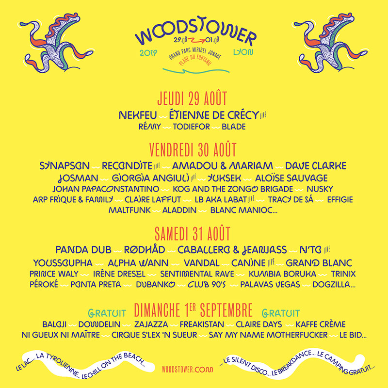 Woodtower-2019-programmation-complete
