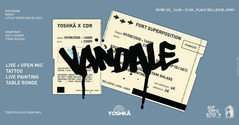 Yoshka-Chineurs-de-rap-aout2020