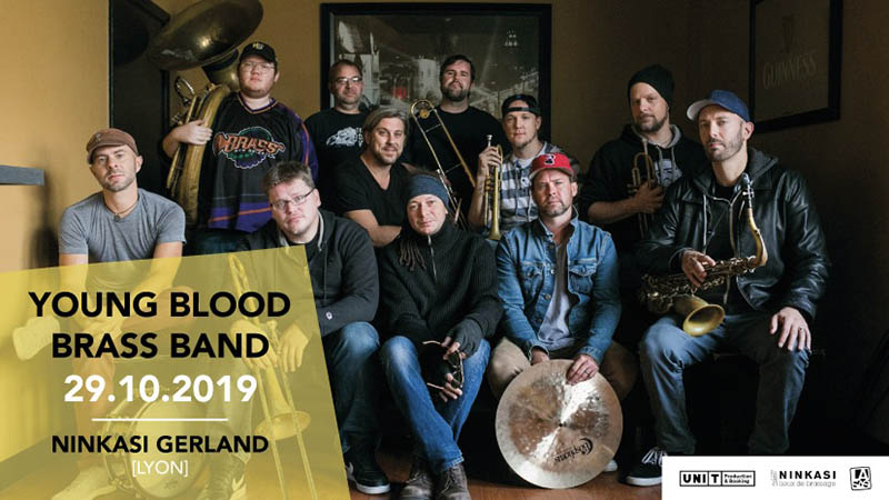 Young-Blood-Brass-Band-29oct2019