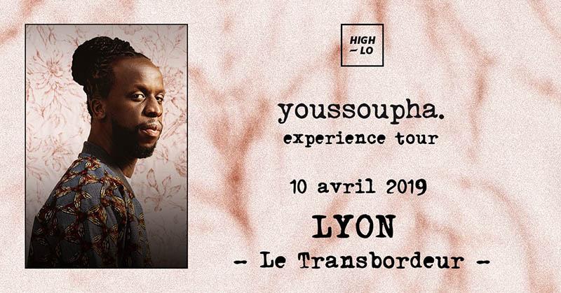 Youssoupha-10-avril-2019