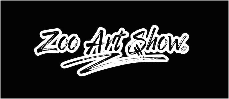 Zoo-Art-Show-Halles-Lyon-Bocuse-2019