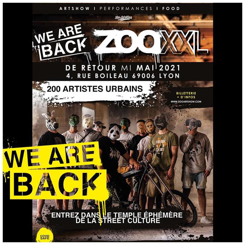 Zoo-Art-Show-retour-2021