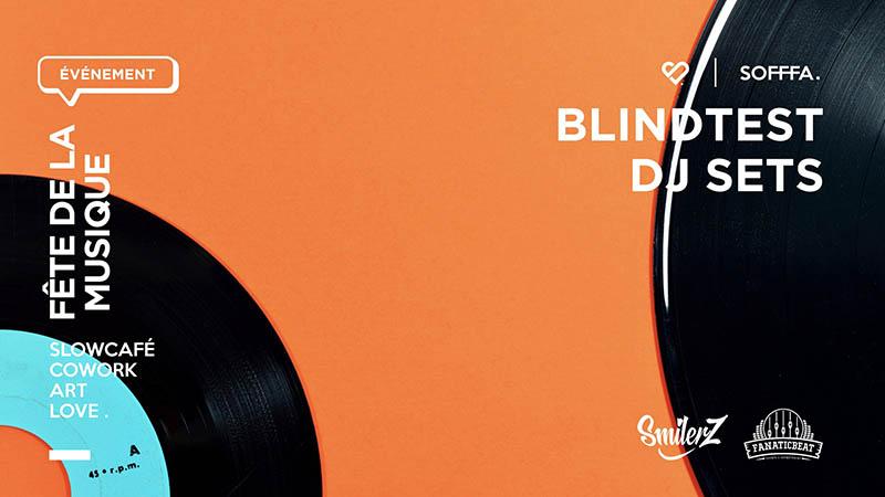 blind-test-fete-de-la-musique-2019