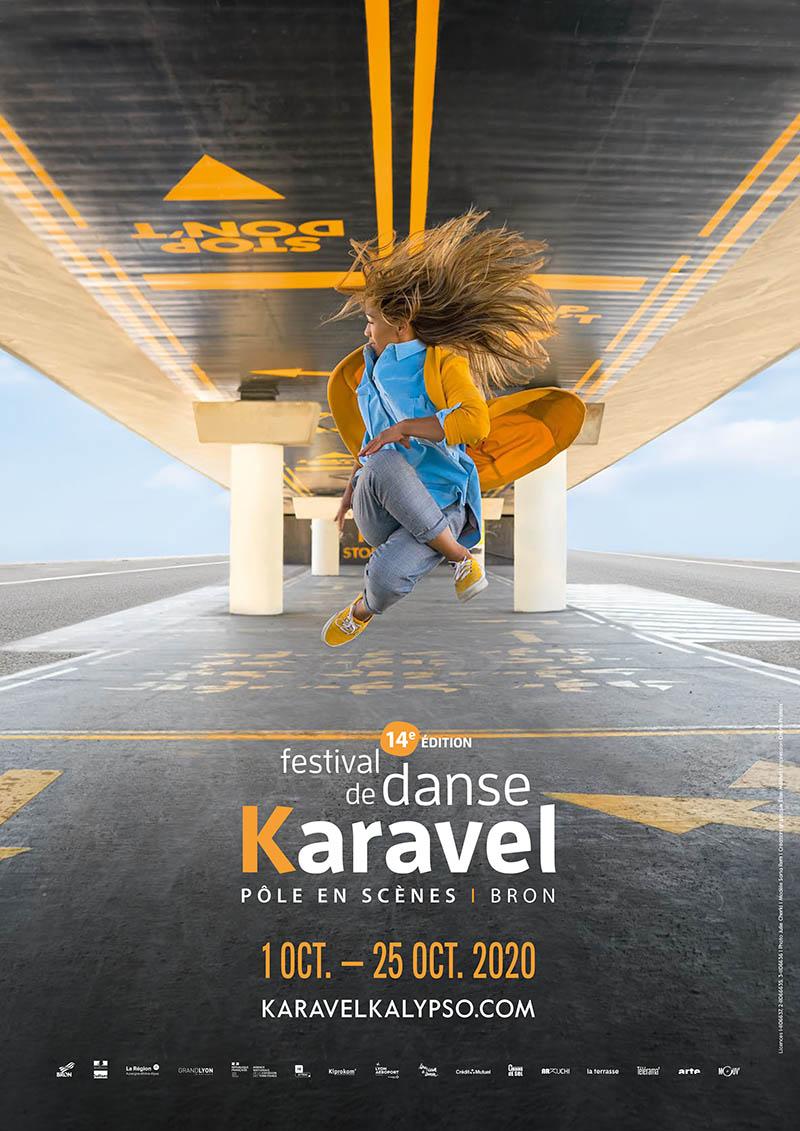 festival-danse-Karavel-14-affiche