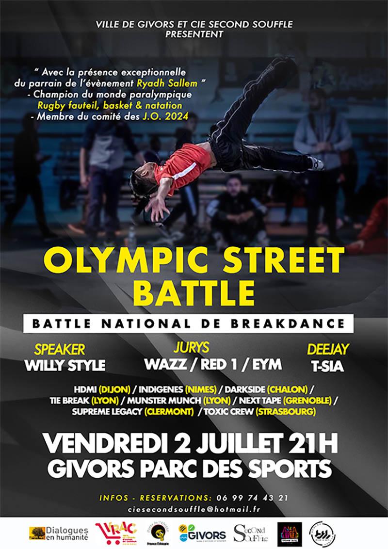 olympic-street-battle-givors-2021