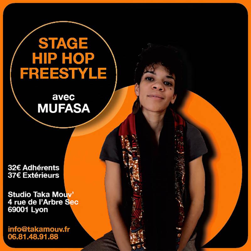 stage-danse-hip-hop-Mufasa-27-fev-2020