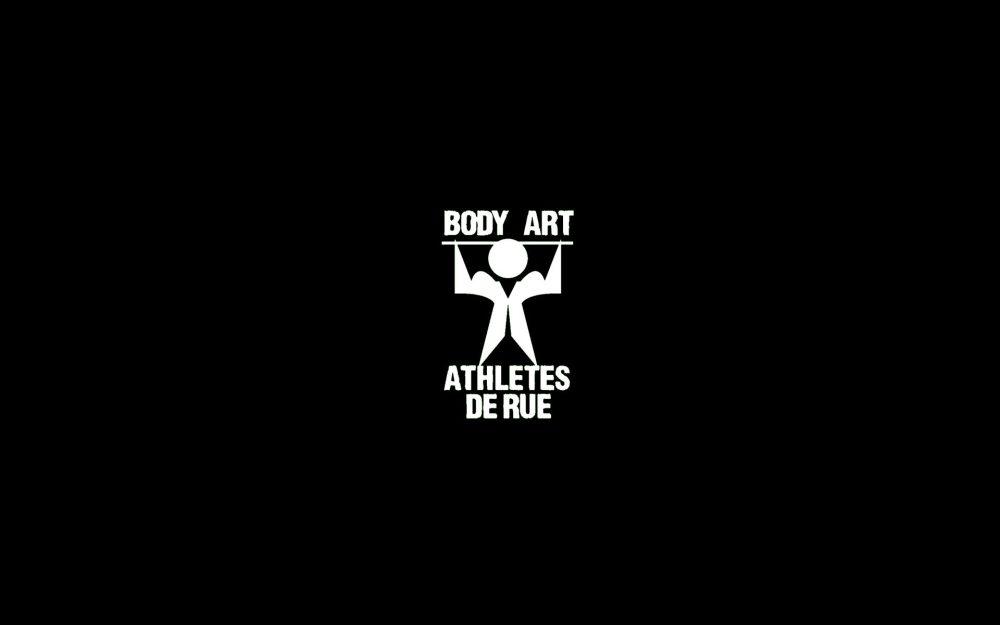 "<i class=""ba ba-film frb_icon"" style=""color: rgb(255, 255, 255);""></i> Body Art <br />Athlètes de Rue"