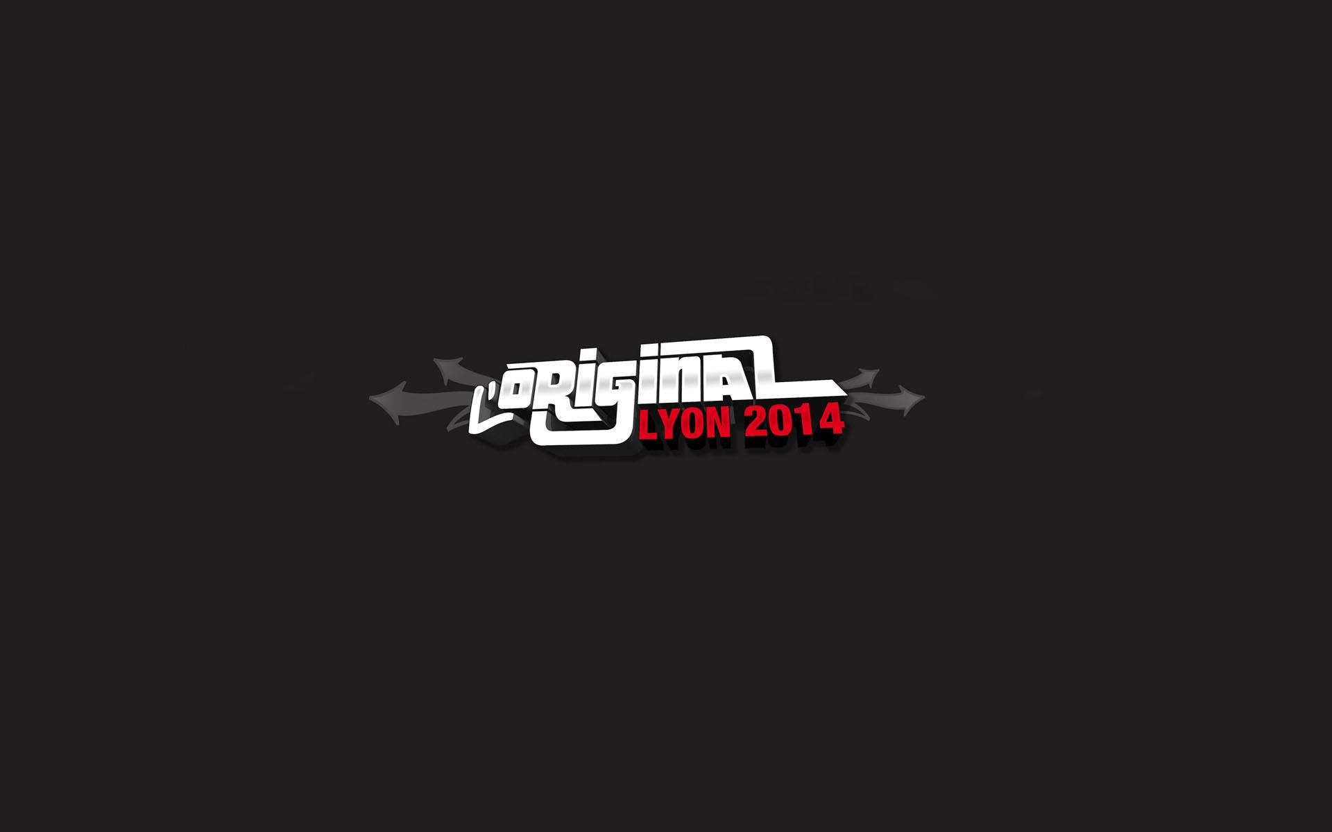 Original-Festival-2014