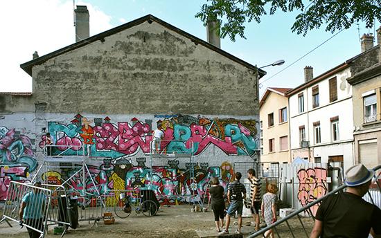 mix-city-2016
