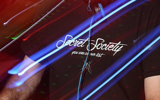secret-society-juillet-2016