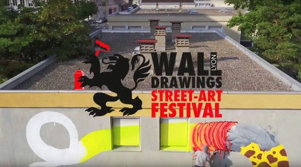 "<i class=""ba ba-film frb_icon"" style=""color: rgb(255, 255, 255);""></i> Wall Drawings Festival"