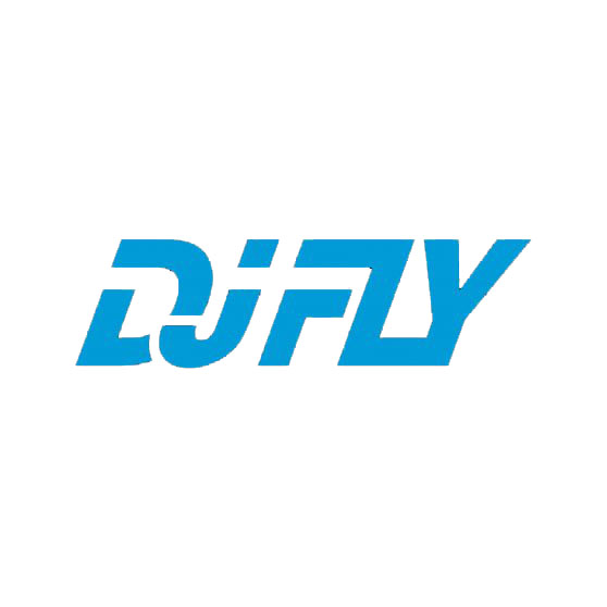 "<i class=""ba ba-music frb_icon"" style=""color: rgb(255, 255, 255);""></i> Dj Fly <br />Free mix vol. 1 à 7"